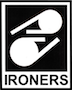 CMV Sharper Finish Ironers logo by Coldstream Commercial Sales Inc., Vancouver's #1 commercial laundry equipment distributor, providing the best commercial washing machines, dryers, and ironers to Canadian business across British Columbia, Saskatchewan, the Yukon and Western Canada. Coldstream Commercial can outfit your laundromat business with the best coin laundry machines. We also provide on-premises laundry solutions for commercial laundries, hotels, hospitals, restaurants, and more. Coldstream Commercial only sells the best brands: Electrolux, Wascomat, Crossover, ADC, Speed Queen, and CMV. Contact us today! Your satisfaction is our guarantee.