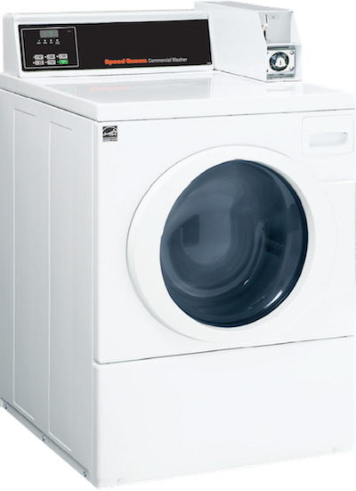 Coin Washing Machine >> Coin Laundry Equipment Coldstream Commercial Laundry Bc Canada