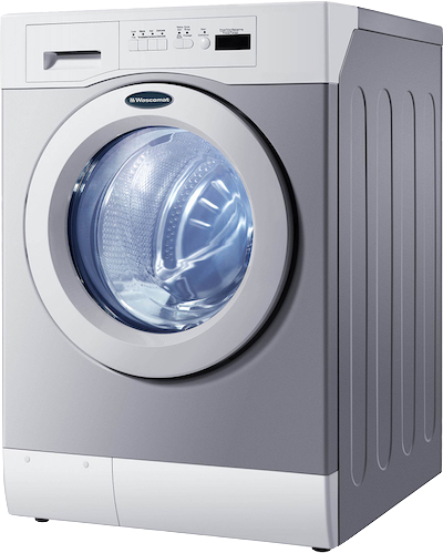 Crossover OPL On-Premises Laundry Equipment by Coldstream Commercial Sales Inc., Vancouver's #1 commercial laundry equipment distributor, providing the best commercial washing machines, dryers, and ironers to Canadian business across British Columbia, Saskatchewan, the Yukon and Western Canada. Coldstream Commercial can outfit your laundromat business with the best coin laundry machines. We also provide on-premises laundry solutions for commercial laundries, hotels, hospitals, restaurants, and more. Coldstream Commercial only sells the best brands: Electrolux, Wascomat, Crossover, ADC, Speed Queen, and CMV. Contact us today! Your satisfaction is our guarantee.