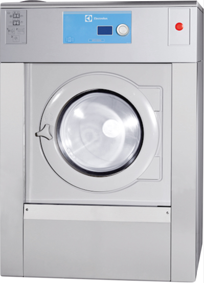 Electrolux OPL On-Premises Laundry Equipment by Coldstream Commercial Sales Inc., Vancouver's #1 commercial laundry equipment distributor, providing the best commercial washing machines, dryers, and ironers to Canadian business across British Columbia, Saskatchewan, the Yukon and Western Canada. Coldstream Commercial can outfit your laundromat business with the best coin laundry machines. We also provide on-premises laundry solutions for commercial laundries, hotels, hospitals, restaurants, and more. Coldstream Commercial only sells the best brands: Electrolux, Wascomat, Crossover, ADC, Speed Queen, and CMV. Contact us today! Your satisfaction is our guarantee.